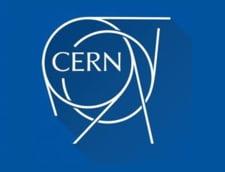 Romania, oficial membra a CERN: La eveniment participa si Klaus Iohannis
