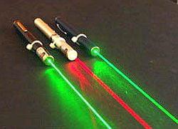 Romania, partener-cheie in construirea celui mai puternic laser