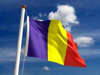 Romania, pe locul 53 in topul tarilor unde se traieste cel mai bine