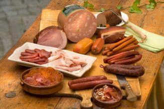 Romania, pe primul loc in Europa la produsele expirate