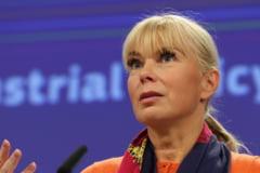 Romania, pe ultimul loc in UE in domeniul inovarii