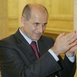 Romania, penalizata de UE si pentru dosarul lui George Copos