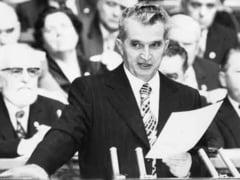 Romania, pregatita de razboi cu Ungaria inainte de Revolutia din '89?