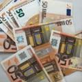 Romania, printre tarile UE cu un declin semnificativ al economiei in trimestrul doi