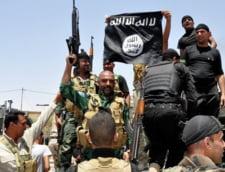 Romania, printre tarile care i-au aprovizionat cu arme pe teroristii din Statul Islamic?