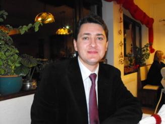 Romania, prizoniera unui mediu de securitate ostil?