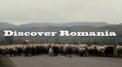 Romania, promovata mai bine si mai ieftin decat de Ministerul Turismului printr-un nou videoclip