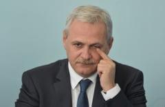 Romania, stat politienesc! Seful PSD a reluat avertismentul lui Sorin Frunzaverde de acum cinci ani!