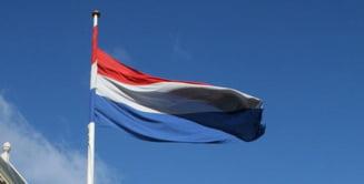 Romania, tot mai departe de Schengen: Olanda asteapta raportul MCV