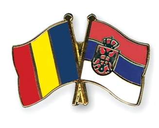 Romania, un model pentru Serbia. Ce lectii pot invata vecinii nostri - Interviu