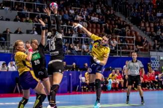 Romania, vazuta drept victima sigura in meciul cu Norvegia de la Campionatul European: Ce se intampla in cazul unei infrangeri