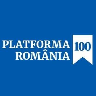Romania 100 condamna interventia brutala a jandarmeriei si ofera un model de plangere penala pentru cetatenii agresati