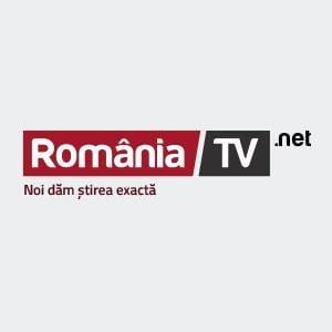 Romania TV, amendata de CNA pentru mai multe emisiuni ale lui Victor Ciutacu