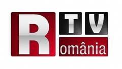 """Romania TV se lauda cu """"transferul anului"""". Ce vedeta de la Realitatea TV schimba taberele"""