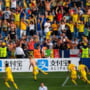 Romania U-21 joaca astazi un meci decisiv pentru calificarea in semifinalele Campionatului European