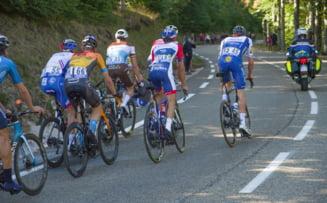 Romania Velo, proiectul prin care ar putea sa fie realizati 3.000 de kilometri de piste de biciclete