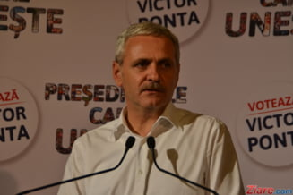 Romania a acceptat sa acopere frauda de 21 de milioane de euro din fondurile UE, in dosarul lui Dragnea