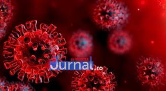 Romania a ajuns la 17.857 de imbolnaviri si 1.170 de decese!