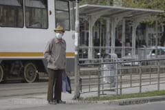Romania a ajuns la 717 decese din cauza COVID-19. Asteptam 15 mai, dar daca va creste numarul de cazuri urmeaza alte restrictii