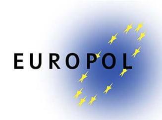 Romania a arestat 16 suspecti de terorism, in 2010 (Europol)