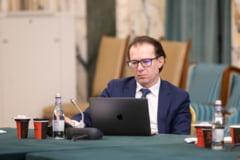 Romania a atras 3,3 miliarde euro de pe pietele externe de capital. Citu: Cea mai de succes emisie de obligatiuni din aceasta criza