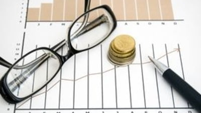 Romania a atras in iulie fonduri structurale UE de 48,65 milioane euro