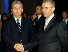 Romania a castigat un proces de 9 miliarde de lei cu fratii Micula
