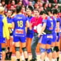 Romania a debutat cu o victorie chinuita la Campionatul Mondial de handbal