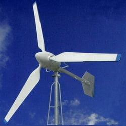 Romania a depasit tinta de energie regenerabila