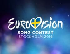 Romania a fost data afara. In schimb, Eurovisionul se va vedea peste Ocean