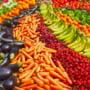 Romania a importat anul trecut cu 6% mai multe produse agroalimentare fata de 2019