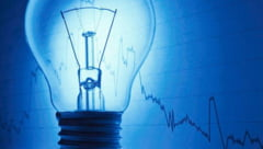 Romania a importat o cantitate semnificativa de energie electrica