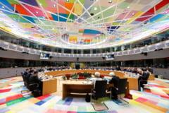 Romania a intrat in vizorul Consiliului European. Recomandarea de ultima ora pentru Guvernul Romaniei