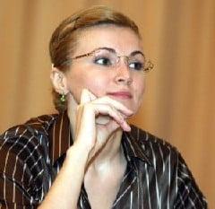 Romania a pierdut 30 de milioane de euro pentru promovarea produselor agricole