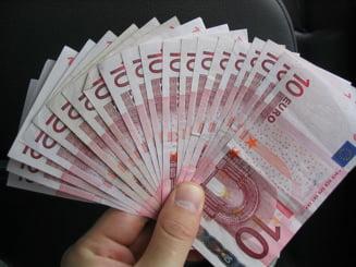 Romania a pierdut 31 de milioane de dolari dintr-un imprumut al Bancii Mondiale
