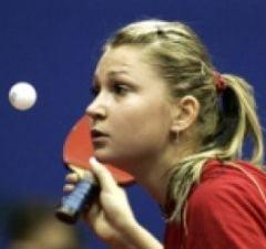 Romania a pierdut finala Campionatului European de tenis de masa