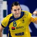 Romania a scapat de o adversara la turneul preolimpic de handbal feminin. Doua din trei nationale vor merge la Tokyo