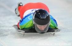 Romania a stabilit oficial lotul cu care va merge la Jocurile Olimpice din Coreea de Sud