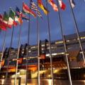 Romania activeaza derogarea de la Conventia Drepturilor Omului. Judecator: Consider hazardata aceasta solicitare!