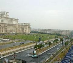 Romania ar putea construi un circuit de Formula 1