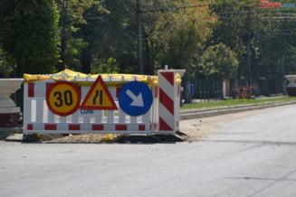 Romania ar putea fi data in judecata pentru anularea licitatiei Comarnic-Brasov