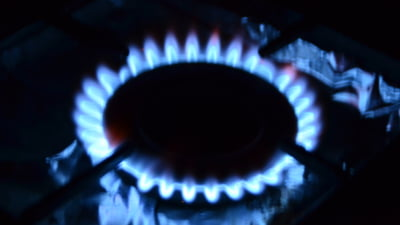 Romania ar putea primi gaze din Norvegia gratie Ucrainei