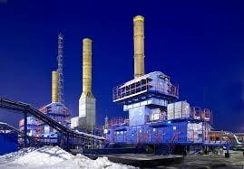 Romania ar putea renunta la importurile de gaze naturale