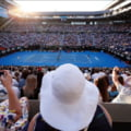 Romania are doi reprezentati in sferturile de finala la juniori de la Australian Open