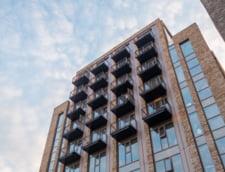 Romania are printre cele mai ieftine locuinte din Europa. Un apartament nou, de 70 mp, il costa pe roman sapte salarii medii brute anuale