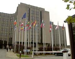 Romania are un loc gol in Curtea Europeana de Conturi. In carti, o persoana controversata