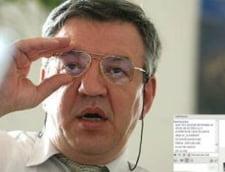 Romania are un ministru online: Paul Pacuraru