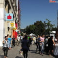 Romania are una dintre cele mai mici rate ale somajului din UE
