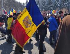 Romania centenar Unire