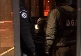 Romania cere experti straini in vami